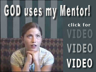 christian mentoring program for at risk youth
